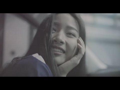 ทวง - Feat.มิ้น ETC [MV] - นิว ภชพน