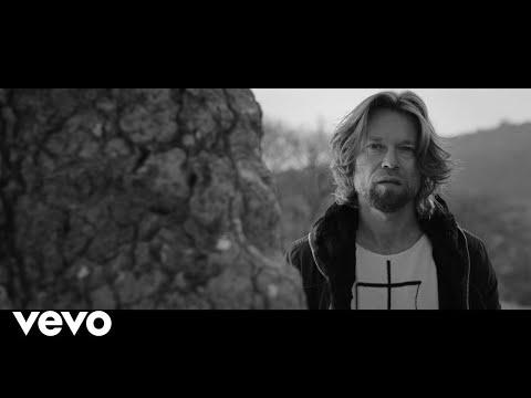 Kryštof-Zůstaň tu se mnou