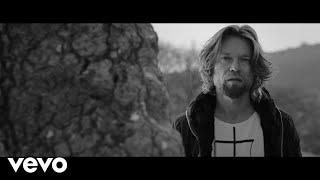 Video Kryštof - Zůstaň Tu Se Mnou (Za Sny)