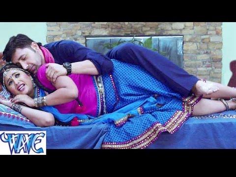 Video HD माई रे बड़ा बिगड़ल बा दासा - Main Rani Himmat Wali - Rani Chatterjee - Bhojpuri  Songs 2015 new download in MP3, 3GP, MP4, WEBM, AVI, FLV January 2017