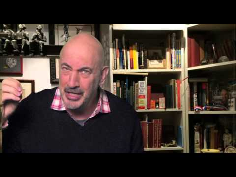 Jeffrey Gitomer VT Power Lessons – How to Out-Prepare the Competition