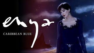 Enya - Caribbean Blue (video)