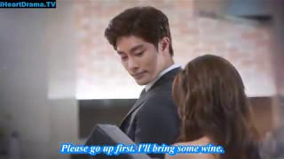 Watch full episode here http://iheartdrama.tv/my-secret-romance/