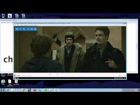 Download The Social Network 720p Blu-ray HD (650 mb only) full length for free!