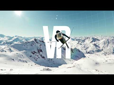 Watch the 2018 Winter Olympics in virtual reality!
