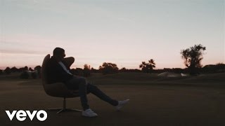 DJ Snake feat. George Maple Talk new videos