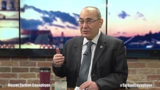 Video Ölüme dokundum diyen Prof. Dr. Nevzat Tarhan'dan yaşama dair samimi açıklamalar... MP3, 3GP, MP4, WEBM, AVI, FLV November 2018
