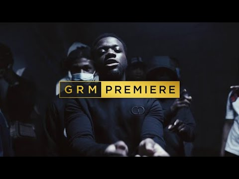 #OFB Dezzie – Buss It [Music Video] | GRM Daily