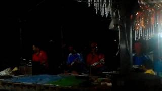Video Kecapi Bugis Musik Tradisional [part 2] MP3, 3GP, MP4, WEBM, AVI, FLV Juli 2018