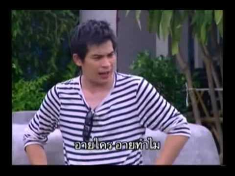 Niam Lub Kua Muag Hlub Pt.1 2/11 (видео)