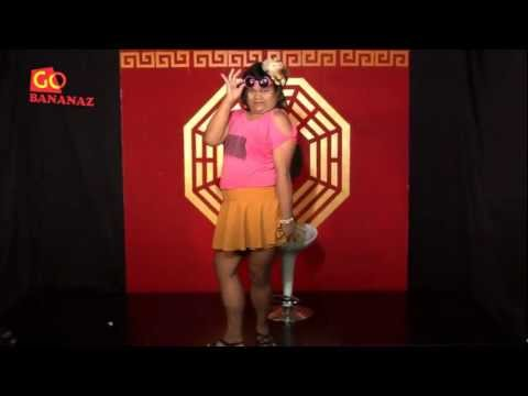 Happy Polla  Psy-Gangnam Style