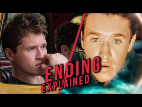 The Hardy Boys Season 1 Ending Explained