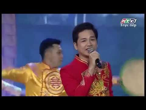 NEFESURE NHẬN GIẢI THƯỞNG TOP 100 SẢN PHẨM DỊCH VỤ 2018