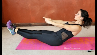 Full Workout Breakdown: http://www.benderfitness.comHelp BenderFitness: https://www.patreon.com/benderfitnesshttp://www.facebook.com/melissabenderfitnesshttp://www.Instagram.com/BenderFitnesshttp://www.pinterest.com/benderfitnesshttp://www.twitter.com/benderfitness*Injury disclaimer:Not all exercises are suitable for everyone and this or any other exercise program may result in injury, To reduce this risk of injury, please consult your doctor before beginning this, or any other, physical fitness program. Any user of this program assumes the full risk of injury resulting from performing the routines presented within this video.