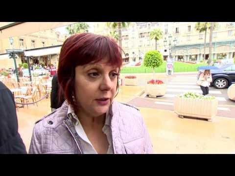Monaco Info - Le JT : lundi 15 mai 2017