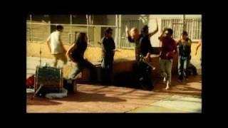 SONOCLIP - Tu Mi Corazon Ft. PANTEON ROCOCO