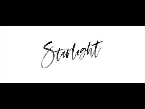 , title : 'INORAN「Starlight」 LyricVIDEO'