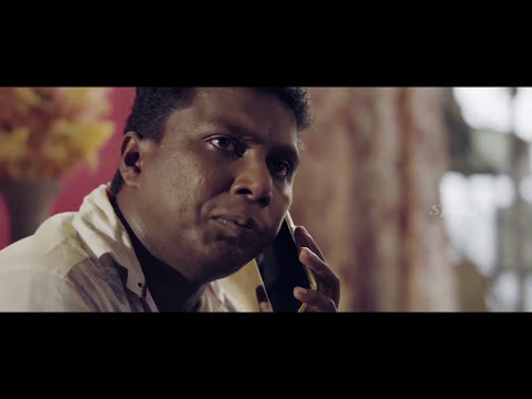 Latest Tamil Full Movie 2018   Exclusive Release Tamil Movie   New Tamil Online Movie 2018   HD 1080