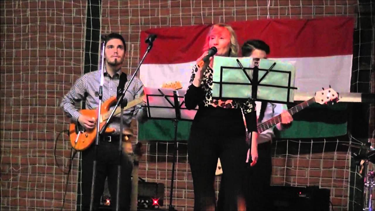 Cserháti - Elfelejtett dal