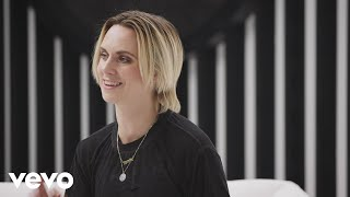 Video MØ - MØ on the Art of the Music Video MP3, 3GP, MP4, WEBM, AVI, FLV April 2018