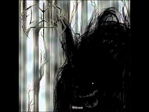 ELITE - bifrost - LP 2006 - (No Colours Records)