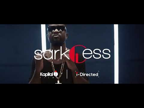 Sarkodie ft Yung L - Glory