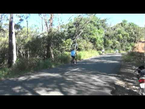 Cycle India