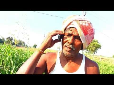 Video ammanannaku prematho 1st half download in MP3, 3GP, MP4, WEBM, AVI, FLV January 2017