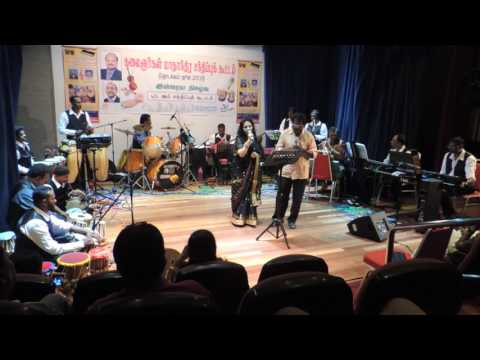 Download Aasai Nooru Vagai In Full HD Mp4 3GP Video And MP3 File