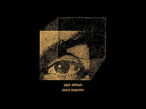 Tekst piosenki Asaf Avidan - Gold Shadow po polsku