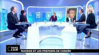 Video Macron et les premiers de cordée #cdanslair 16.10.2017 MP3, 3GP, MP4, WEBM, AVI, FLV Oktober 2017