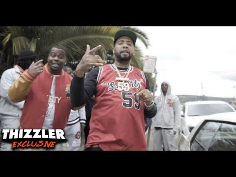 Download Nasty Nate x Philthy Rich - Get Through It (Exclusive Music Video) || Dir. Dope Scorsese MP3