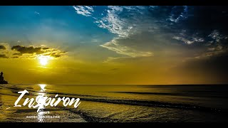 Andrew Rayel - Moments (Spencer Brown s Hypnotic Remix)