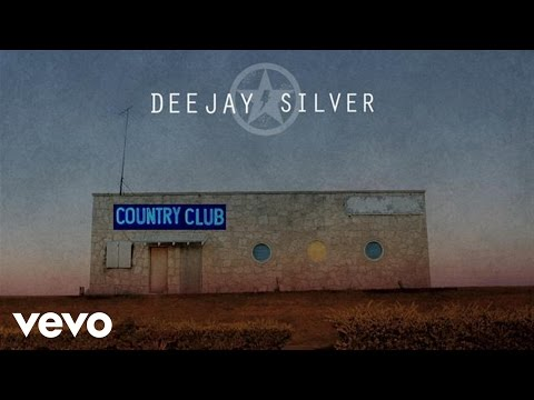 Two Black Cadillacs/Jolene (Dee Jay Silver Edit) (Audio)