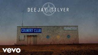 Two Black Cadillacs/Jolene (Dee Jay Silver Edit) (Audio)