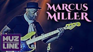Video Marcus Miller & Herbie Hancock's Headhunters feat. Super Unit - Tokyo Jazz 2005 MP3, 3GP, MP4, WEBM, AVI, FLV Juni 2018
