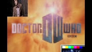 11th Doctor Episode Guide And Coming Soon A Every Doctor Who Episodes Guide Videos from 1963-2013, 11th Doctor and after...