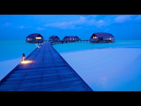 Maldives: Heaven on Earth (Most Romantic, Honeymoon, Holiday Destination)