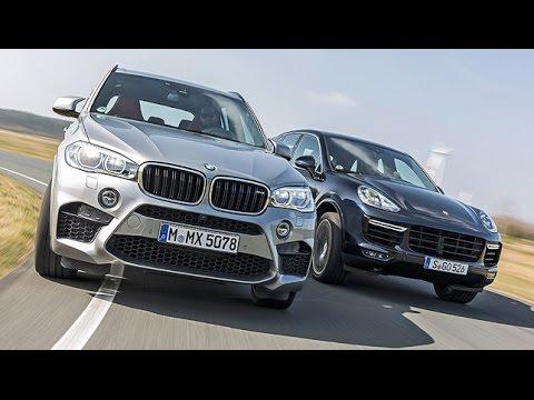 Porsche cayenne turbo: год выпуска 2010, цвет - серый металлик, двухзональный климат контроль, подогрев сидений, люк