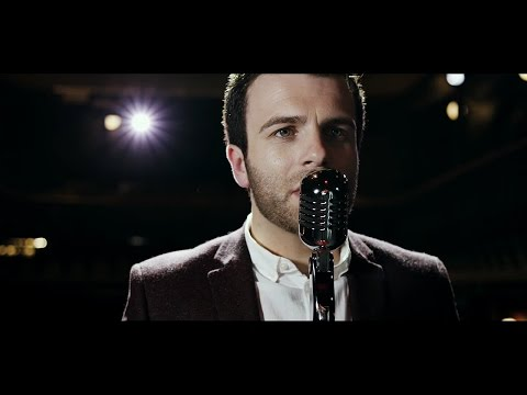 Matt Johnson: Still In Love With You (Official Music Video)