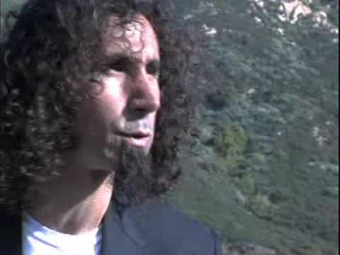 Tekst piosenki Serj Tankian - War That No One Won po polsku