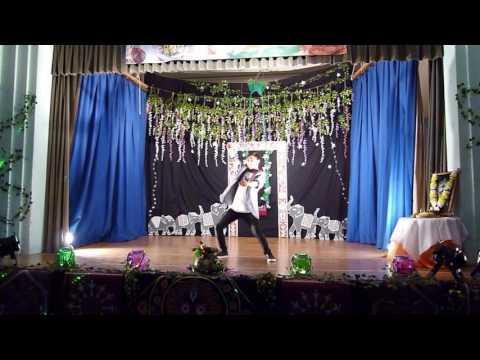 Video Shivam - London Raja Performance - Bollywood Dance - 2nd July 2017 download in MP3, 3GP, MP4, WEBM, AVI, FLV January 2017