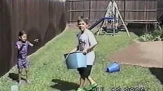 ☺ America's Funniest Home Videos Part 99 (NEW!) | OrangeCabinet