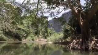 Khlong Sok Thailand  city photo : Khao Sok National Park Trip