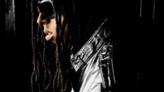 Lil Wayne ft. Gorilla Zoe & T-Pain Lollipop Remix