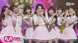 - KPOP Chart Show M COUNTDOWN  EP.521 - OH MY GIRL - Coloring Book▶Watch more video clips:http://bit.ly/MCOUNTDOWN-KPOP2017▶Enjoy Live stream & Live chats with global fans from:http://mwave.me/en/kpop-videos/onair.m[Kor Ver.]사랑스러운 요정돌 '#오마이걸' 크리들 마음 봉숭아 칼라로 물들이는  'Coloring Book' 무대!----------------------------------------------------------------------------M COUNTDOWN is the World No.1 KPOP Chart Show, which is broadcast in 13 countries.Live broadcast every Thursday at 6 p.m. KST.(매주 목요일 저녁 6시 엠넷 생방송)▶Subscribe Now! - Mnet K-POP: http://bit.ly/Subscribe-Mnet-KPOPFacebook: http://www.facebook.com/mcountdownTwitter: https://twitter.com/MnetMCOUNTDOWN________________________________________________Mnet(Music Network) is an official KPOP music television in South Korea owned by CJ Group.ⓒCJ E&M. Corp ALL RIGHTS RESERVED