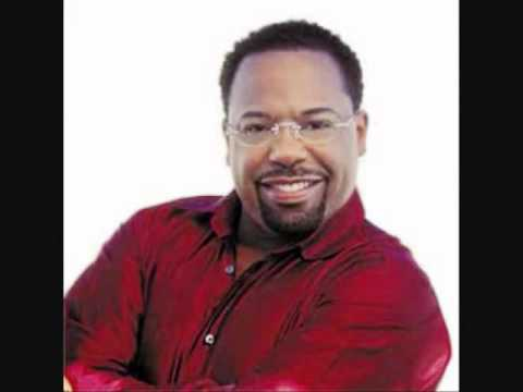 Kurt Carr - For Every Mountain