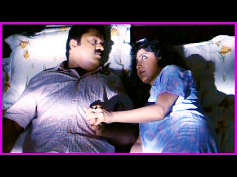 full length movies - Raghavan - Latest Tamil Full Length Movie - 2013 - Suresh Gopi ,Manya Part -5 Subscribe For More Telugu Movies: http://goo.gl/3aDLTs Like us on Facebook: https://www.facebook.com/rosetelugumovie1...