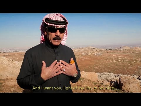 Omar Souleyman drops Four Tet-produced single, 'Bahdeni Nani'