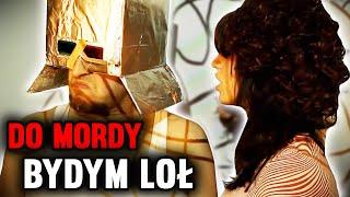 Chwytak & Dj Wiktor feat. Qmbra - Do mordy bydym loł ( Gotye parody )
